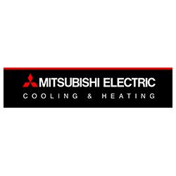 mitsubishi electric cooling and heating the gallery for gt mitsubishi electric cooling and