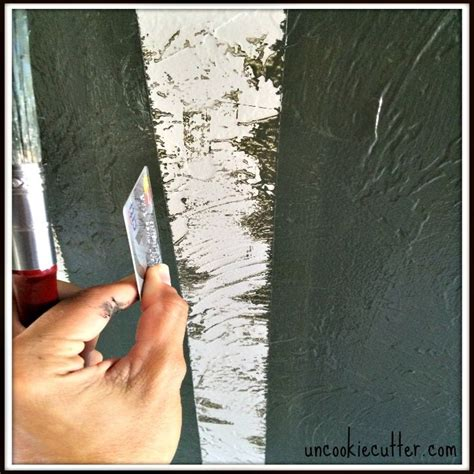 Birch Tree Paper For Crafts - 25 best ideas about birch tree mural on tree