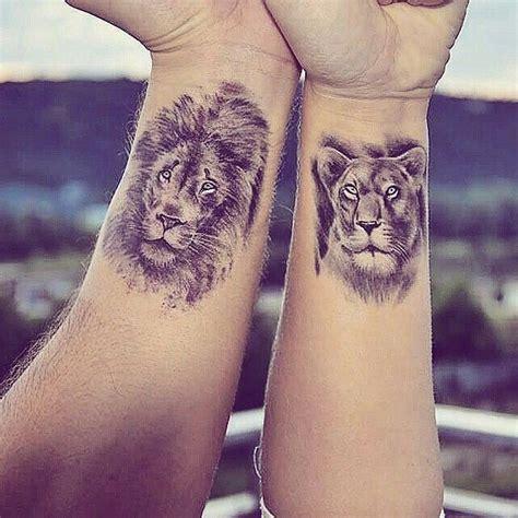 kalahari tattoo instagram 122 best ink ideas images on pinterest big cats lion