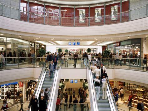 zara home dresden deutsche euroshop shopping center dresden