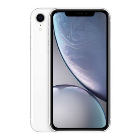 buy apple iphone xr white 512gb