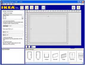 Software For Floor Plans ikea home planner bedroom download