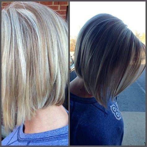 long hair cuts back side 23 preciosos cortes de pelo tipo bob para mujeres peinados