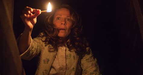 true story of the true story the conjuring