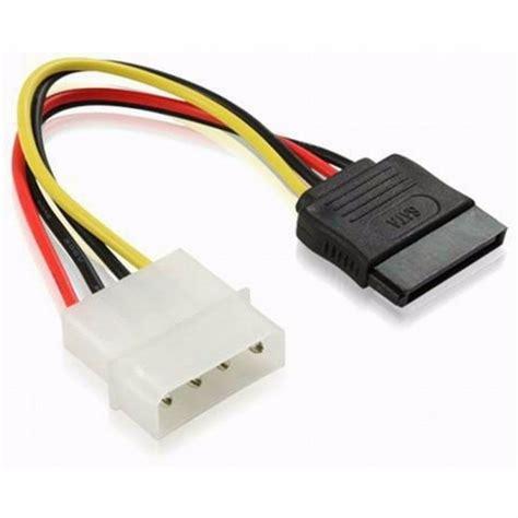 hd interni sata hd interno 500 gb seagate para pc desktop 2 cabo sata