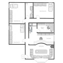 Design A Floor Plan Online For Free office furniture layout templates latest office furniture