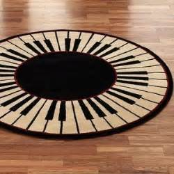 piano area rugs favorite theme rugs area rugs
