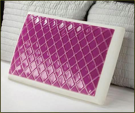 petstages heartbeat pillow petsmart home design ideas