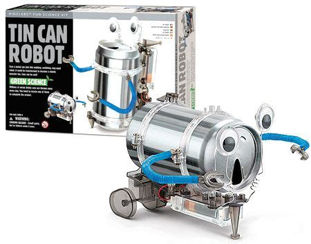 Robo S H F By Greenland Toys 12 best s t e m toys images on brain cubes