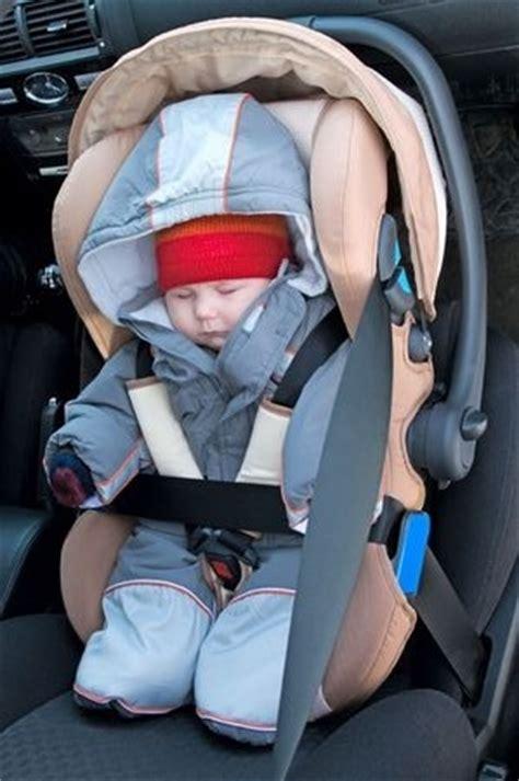 michael car seat car seat safety tario associates p s