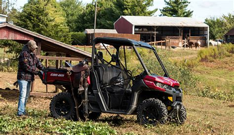 i am not a tractor how florida farmworkers took on the fast food giants and won books can t afford a tractor use your atv utv to the max
