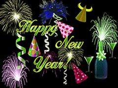 new year animated gif free free new year gifs new year animations clipart