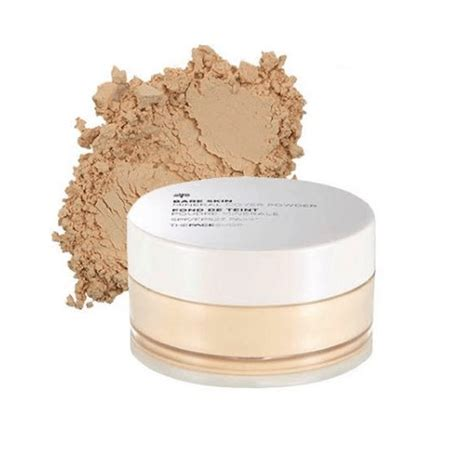 Tfs Bare Skin Mineral Cover Powder Spf27 Pa V201 phấn phủ dạng bột the shop bare skin mineral cover powder spf27 pa 15g gi 225 tốt