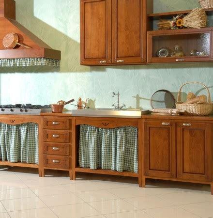 tendine per cucine in muratura stunning tendine cucina muratura contemporary ideas