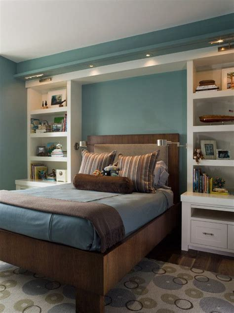 bedroom storage shelves kids colorful kids rooms design pictures remodel decor and ideas home stuff pinterest