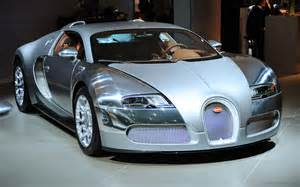 Auto Bugatti New Bugatti Veyron Wallpaper Hd Car Wallpapers