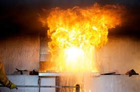 How Do Kitchen Fires Start by Pressure Kleen Stop Grease Buildup In Kitchen Exhaust