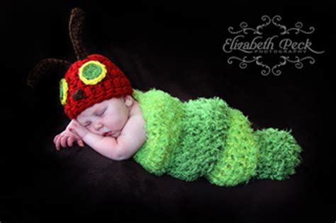 crochet pattern very hungry caterpillar ravelry the very hungry caterpillar crochet pattern