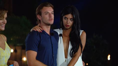 celebrity love island couples still together love island couples where are they now who s split and
