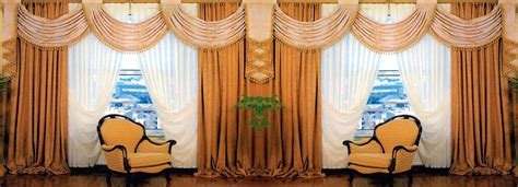 curtains ta the best 28 images of curtains ta china curtain draw