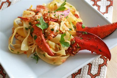 valentines recipes dinner getmainelobster offers valentine s day dinner specials