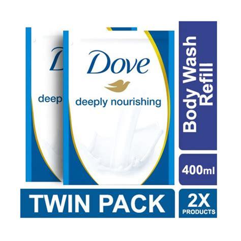 Harga Dove Wash Deeply Nourishing blibli info promo reputasi produk yang di jual