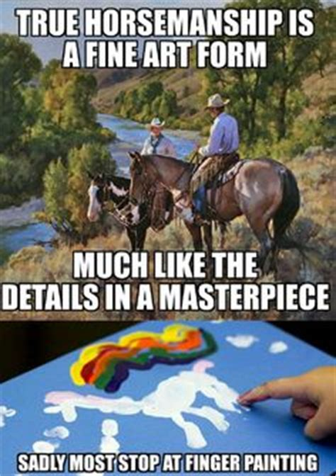 Save A Horse Ride A Cowboy Meme - 1000 images about cowboy memes rants on pinterest