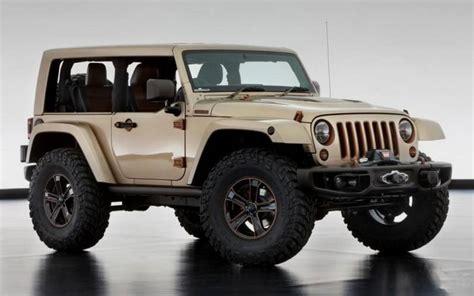 2017 Jeep Wrangler Sahara 2 Door Best New Cars For 2018
