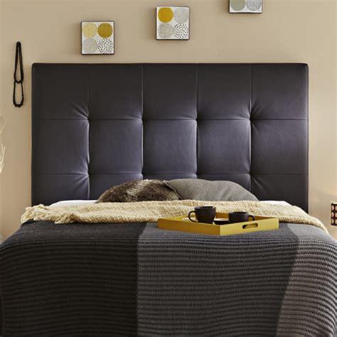 mobilier chambre adulte compl鑼e design mobilier chambre adulte complete design chambre baroque