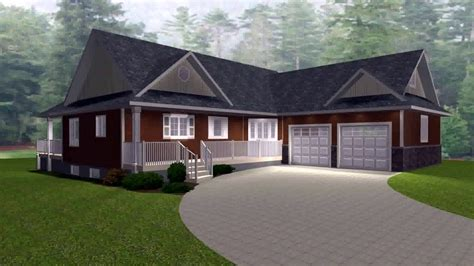 house plans angled garage ranch house plans with angled garage youtube luxamcc