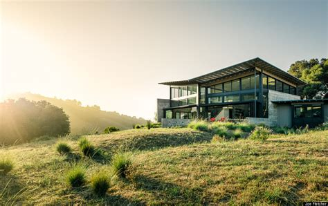 gorgeous houses 9 gorgeous houses that prove your dream home is also a