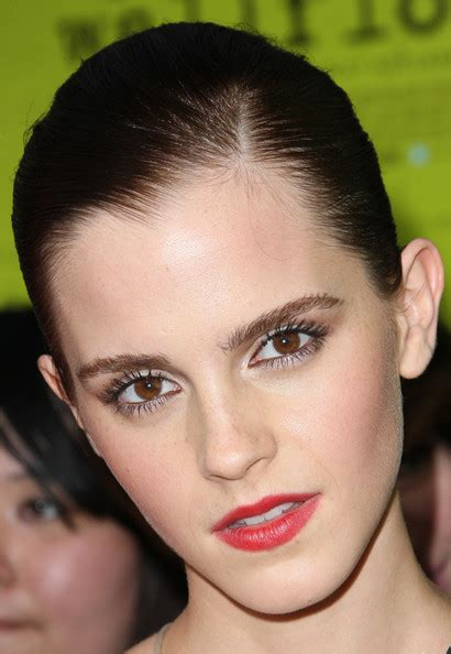 emma watson biography in french french emma i biography