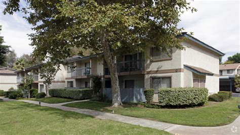 redlands apartments rentals redlands ca apartments
