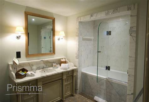 bathrooms online ireland ireland golf resort doonbeg lodge interior design travel