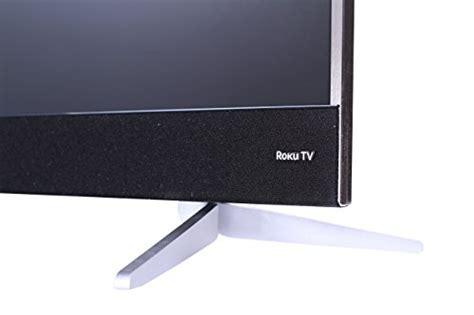 Tv Led Tcl 14 Inchi tcl 55c807 55 inch 4k ultra hd roku smart led tv 2017