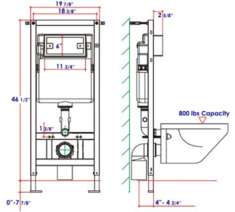 Commercial Bathtub Cleaner Wall Mounted Toilet Installation Jaiainc Us