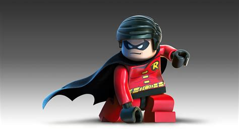 bedtime for batman dc heroes lego batman 2 dc heroes wallpapers pictures images