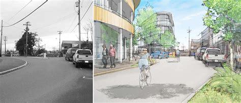 concept design group nanaimo nanaimo downtown urban design plan d ambrosio