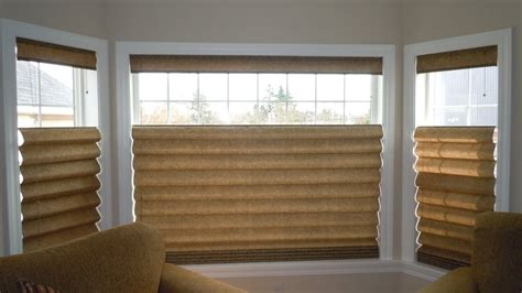top bottom up shades bottom up blinds shade home ideas collection bottom up blinds treatment