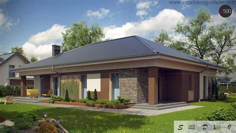 houseplans reviews 4 bedroom house plans review