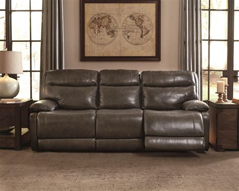 bachelor furniture ideas top bachelor pad ideas and essentials furniture