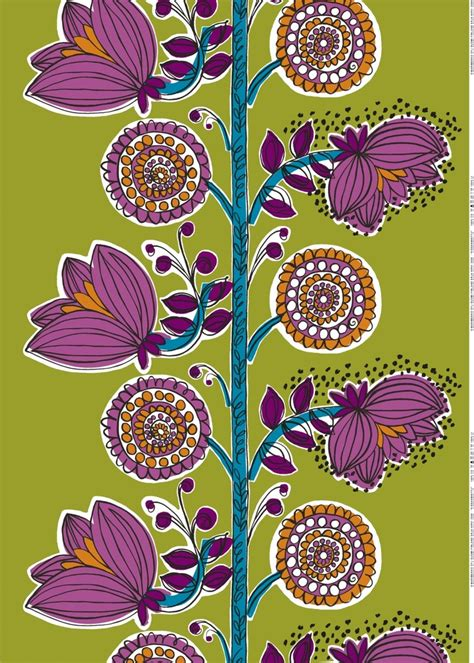 marimekko teekanne 17 best images about surface patterns and inspiring