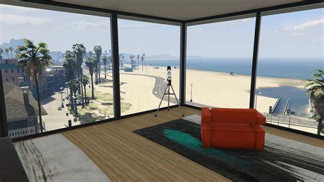 gta 5 appartments beach apartment gta5 mods com