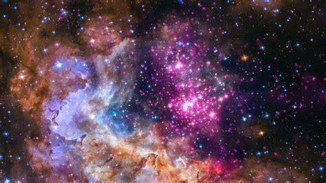 impresionantes fotos desclasificadas de la nasa desde el espacio con amor las fotos m 225 s impresionantes de
