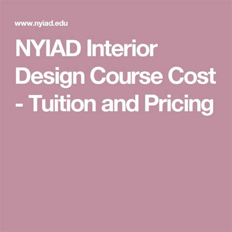 interior design courses cost 15 best interior design 101 images on coding