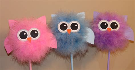 Owl Baby Shower Ideas   Baby Ideas