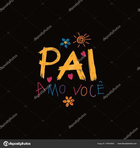 lettere ti amo citazione lettere scritte mano amo pap 224 portoghese voce