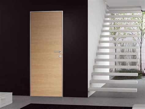 porte rovere sbiancato prezzi porte in rovere sbiancato porte modelli di porte in