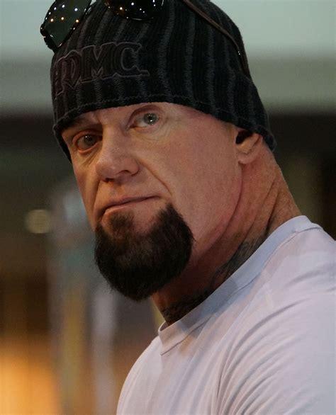 the undertaker the undertaker wikip 233 dia