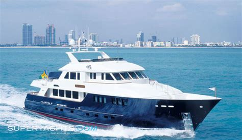 top motor boat brands life of reilley burger boat company motor
